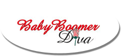 Baby Boomer Diva's