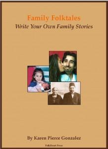 familyfolktales